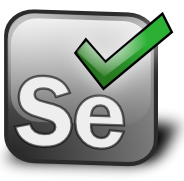 Case study of Selenium – data integration into a big data repository