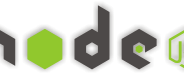 Node.js modules to build sentiment analysis application and analyze Twitter Data