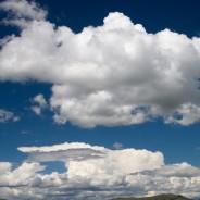 A framework for categorizing and comparing cloud platforms – OpenStack, AWS, Heroku, CloudFoundry!